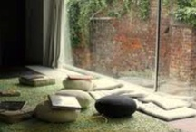 Home:  Yoga Studio