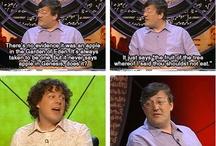 great British jokes