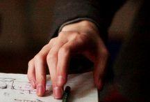 /hands/