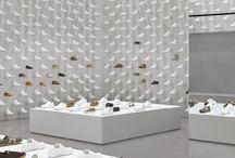 ◎Shoes Shop