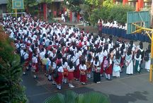 sekolah smp negeri 3 kota tangsel / sekolah/kegiatan