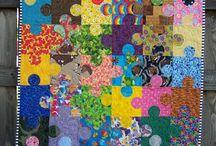 Autism Awareness :) / by Samantha McGrath