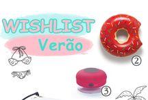 Wishlist / Coisas que desejo e indico  falkartedecoracao.com.br/category/wishlist/