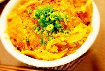 レシピ:★★★