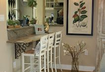 Home ideas for redecorating