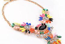 Bijoux JL Jewelry Facotry