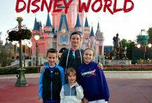 Disney dreams come true