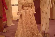 Benaki Museum (Brides)
