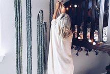 WallsNeedLove Instagram / by WallsNeedLove