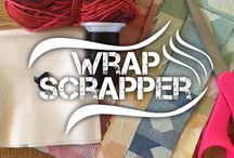 Wrap Scrapper Business Directory / Business directory listing for all businesses within the Wrap Scrapper community. Just one pin per business website. Please only pin your own business here, not other people's businesses. Please do not post creations here, only direct website links...