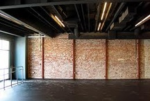 Beautiful Studios and Dance Spaces