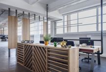 andrews office