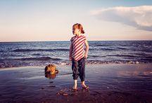 Urlaub für Wasserratten - die schönsten Ziele / Egal ob Meer, See oder Schwimmbad - die tollsten Ziele am Strand für Verliebte, Einzelgänger oder die ganze Familie!