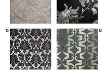 Home Decor Ideas / Home decor ideas / by English Battle