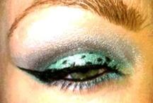 Makeup Love!