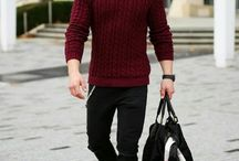 Outfit clothes men / Outfits for men