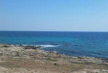 Puglia LOVE !