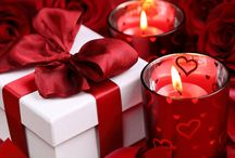 Valentine's Day Gift Ideas for her / These 10 Valentine's Day Gift Ideas for Her in 2015 might help.