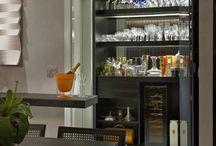 Ideias apartamento Marcela