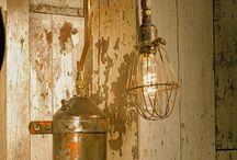 Lampen Designs