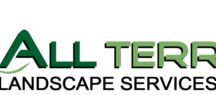All Terra Landscape Services LLC
