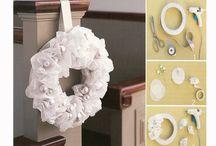 Wedding Ideas / by Shelly Rosa