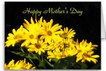 Mother's Day Picks / Great gifts for Mother's Day May 10, 2015