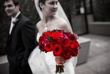 DesignWorks Weddings