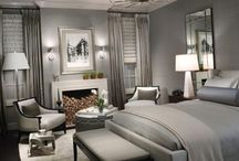 style bedrooms