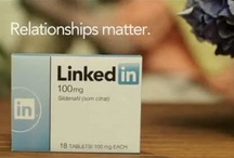 LinkedIn for brands / Do you want to see what are LinkedIn opportunities for brands? Stay tuned for LinkedIn screenshots, LinkedIn infographics, LinkedIn tips, LinkedIn statistics and LinkedIn best practices. Stay tuned via http://be.linkedin.com/in/stefaanvuylsteke and press connect. / by Stefaan Vuylsteke
