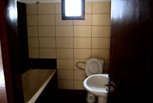 Girni Real Estate Ενοικιάζεται Διαμέρισμα στην Κατερίνη Καλλιθέα 94τ μ