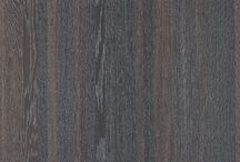 Lignapal Prefinished Veneer / Prefinished real wood veneer available in 4 x 10 size with a phenolic back from Ultra Wood Products