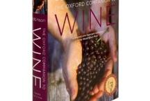 Libros de Vino