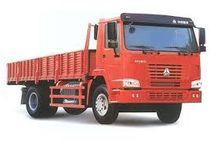 Truck Service Providers