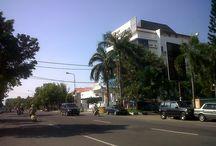 BANK / Galery Gedung Bank