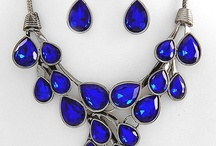 Lucky Peacock Gems / At Lucky Peacock Gems we want you to be accessorized for a lot less, while not letting anyone know that you didn't spend too much, looking so great. Just cut and paste this link: https://www.etsy.com/shop/luckypeacockgems  / by Lucky Peacock Gems