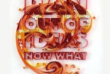 What now! / by Melissa Giles