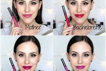 #Makeup II