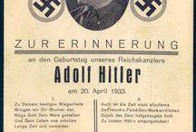 III.Empire / Nazi Empire