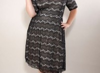 Dresses We Love! / These dresses are currently available on our website -  www.curvaceouscouture.com.au