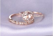 engagement rings / engagement rings