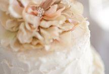 Dream Wedding / by Jessica Ryder