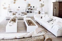 Wohnzimmer essplatz