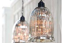 Lights / φωτιστικα