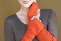 crochet / by Christine Nilsson
