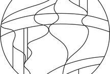 Patterns/templates
