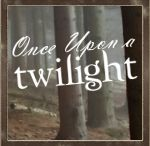 OUaT Misc Post / a little bit of everything that misc from Once Upon a Twilight site.
