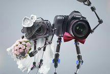 動画カメラマンイメージ