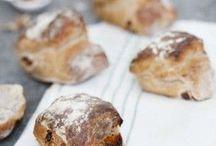 bröd bullar