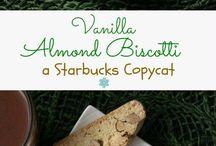Biscotti&More